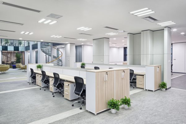 common office moving mistakes